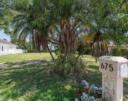 675 7th Ave N, Naples image