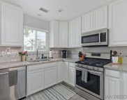 9482 Stoyer Dr, Santee image