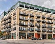 1645 W Ogden Avenue Unit #334, Chicago image