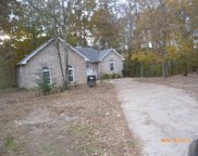 7327 Hunting Camp Rd, Fairview image