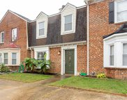 211 Marshwood Court, South Chesapeake image