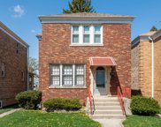 6523 28Th Place, Berwyn image