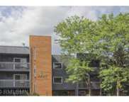2930 Blaisdell Avenue Unit #128, Minneapolis image