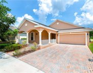 6515 Old Carriage Road, Winter Garden image