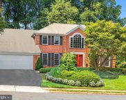 1304 Timberly, Mclean image