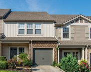332 Stonecrest Way Unit #78, Nashville image