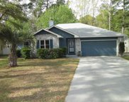 220 Rice Mill Dr., Myrtle Beach image