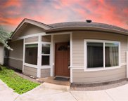 91-1161 Keoneula Boulevard Unit Q6, Oahu image