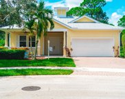 464 NE Bluefish Point, Port Saint Lucie image