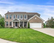 14154 Stallion  Court, Carmel image