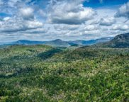 Off Bull Pen Road, Cashiers image