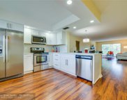 2201 Lucaya Bnd Unit G4, Coconut Creek image