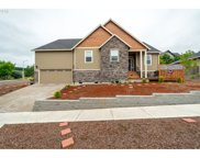 2695 NW MT Ashland NW DR, McMinnville image