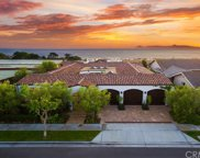 4639 Orrington Road, Corona Del Mar image