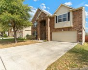 426 Turnberry Way, Cibolo image