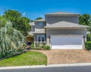 4316 Windy Heights Dr., North Myrtle Beach image
