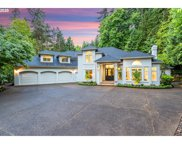 1511 SW RADCLIFFE  CT, Portland image