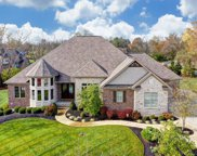 6019 Winding Creek  Boulevard, Liberty Twp image