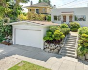 2337 N 59th St, Seattle image