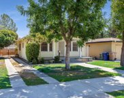 324 Holtby, Bakersfield image