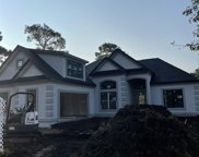 1821 Wood Stork Dr., Conway image
