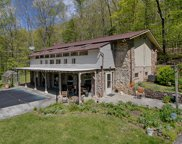 198 Province Drive, Townsend image
