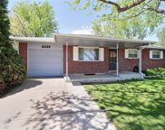 2539 21st Avenue, Greeley image