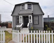 328 Ford St, Watsonville image