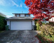 3660 Moresby Drive, Richmond image