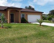 1056 San Filippo Drive, Palm Bay image