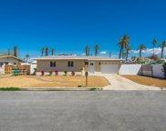 82338 Santa Rosa Avenue, Indio image