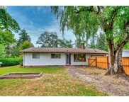9130 SW 74TH  AVE, Tigard image