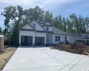 509 Oak Pond Ct., Conway image