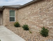 2035 Shire Meadows, New Braunfels image