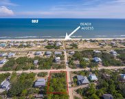 581 W Pine Ave, St. George Island image