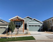 11616 Colony Loop, Parker image