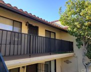 25644 Sharp Drive Unit #G, Hemet image