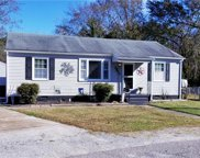 125 Green Meadow Drive, Central Portsmouth image