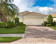 2637 Astwood CT, Cape Coral image