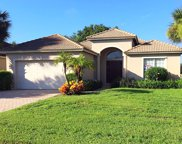 426 NW Sheffield Circle, Port Saint Lucie image