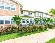 550 Kamaaha Avenue Unit 402, Kapolei image