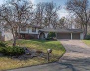 6540 Leesborough Avenue, Eden Prairie image