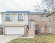 12219 Taylors Crossing Drive, Tomball image