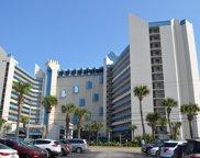 7100 Ocean Blvd. N Unit 826, Myrtle Beach image