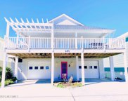 461 Fort Fisher Boulevard N, Kure Beach image