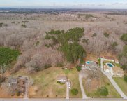 2553 Leroy Road, Southeast Virginia Beach image