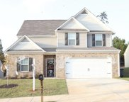4605 Winchester Hills Way, Clay image