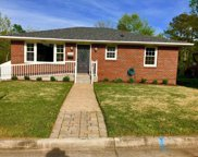 3519 East Avenue, Colonial Heights image