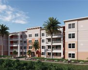 4013 Breakview Drive Unit 209, Orlando image