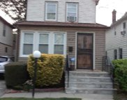 107-12 221st  St, Queens Village image
